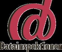 Datainspektionen_logo