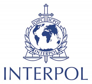 INTERPOL_Logo_Blue