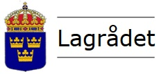 Lagradet_logo