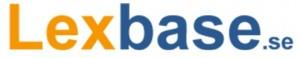 Lexbase-logotyp
