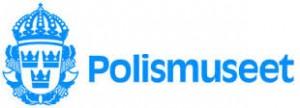 Polismuseet logo