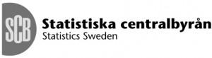 SCB_logo