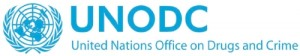 UNODC_logo_E_unblue_3
