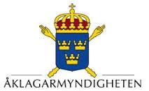 aklagarmyndigheten_logo