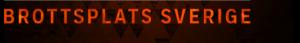 brottsplats_sverige_logo