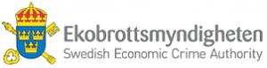 ekobrottsmyndigheten_logo