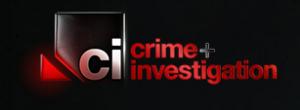 krim spel logo