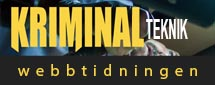 kriminalteknik_nu2