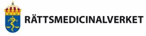 rattsmedicinalverket_logo