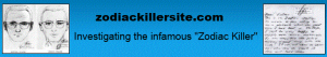 zodiackillersite_banner